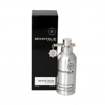 Montale White Musk Т/духи 50мл